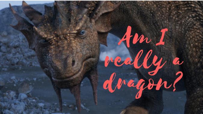 dragoneustace2.png