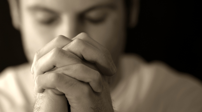 Prayer - young man.jpg