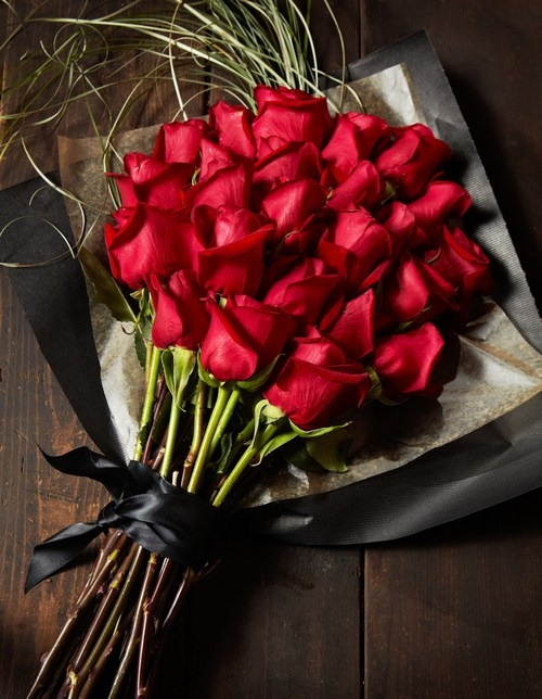 25729-bouquet-roses.jpg