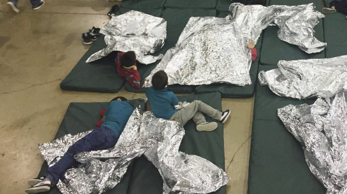 children seperated at border.jpg