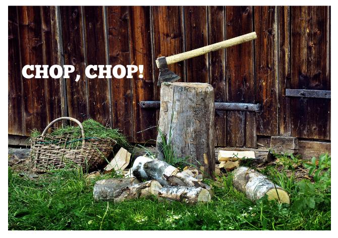 chop-chop.png