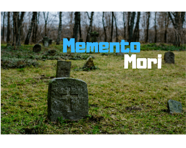 tomb stone2.png
