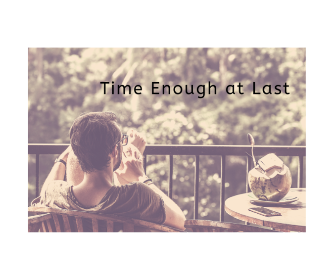 Time Enough at Last.png