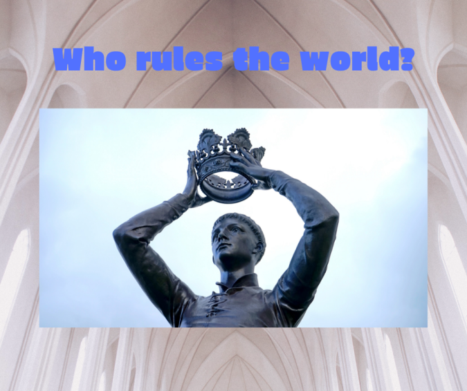 Who rules the world_.png