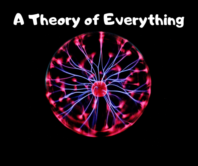 A Theory of Everything.png
