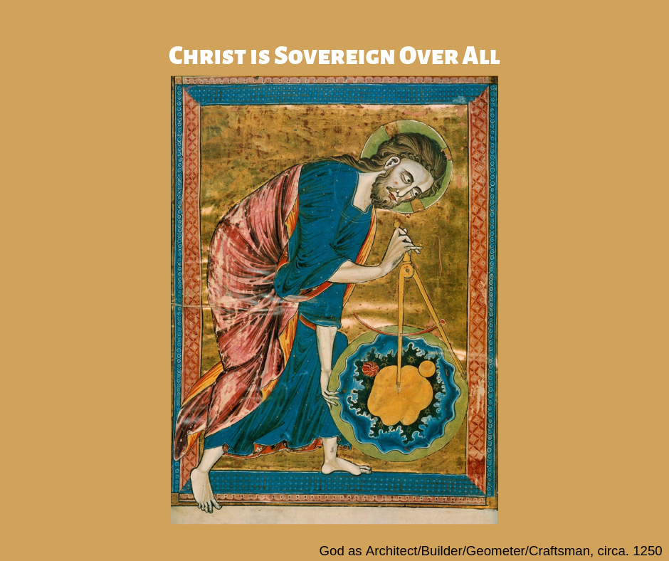 Christ is Sovereign Over All.png