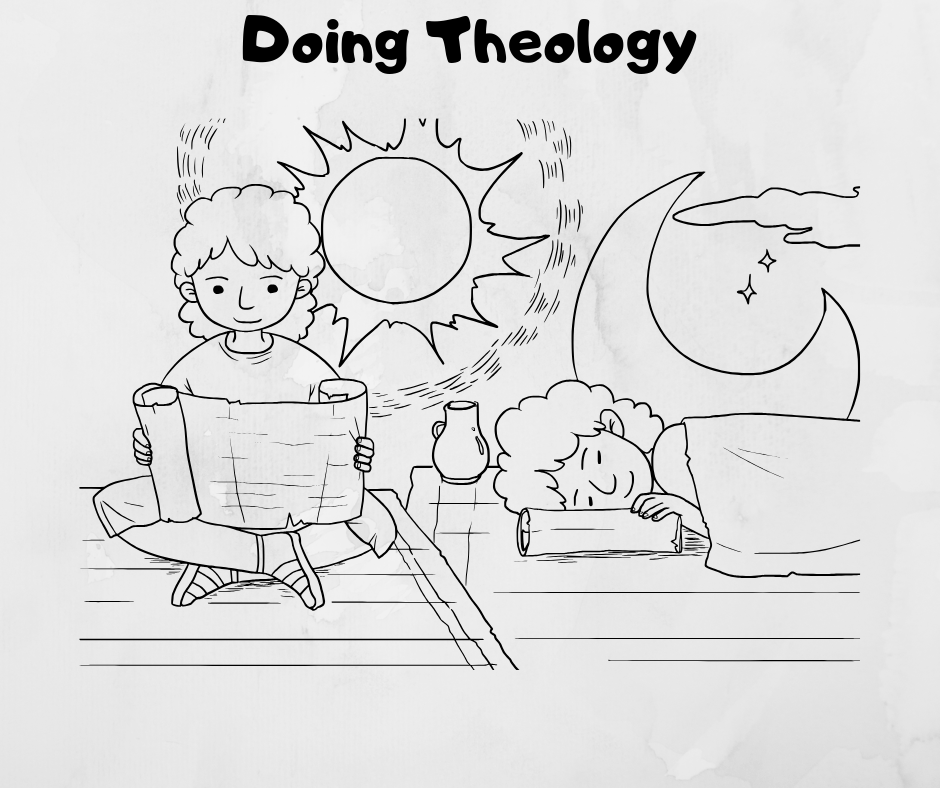 Doing Theology.png