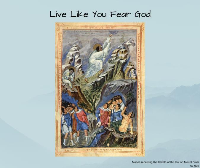 Live Like You Fear God.png