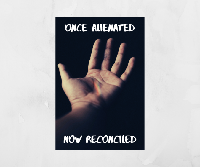 Once Alienated.png