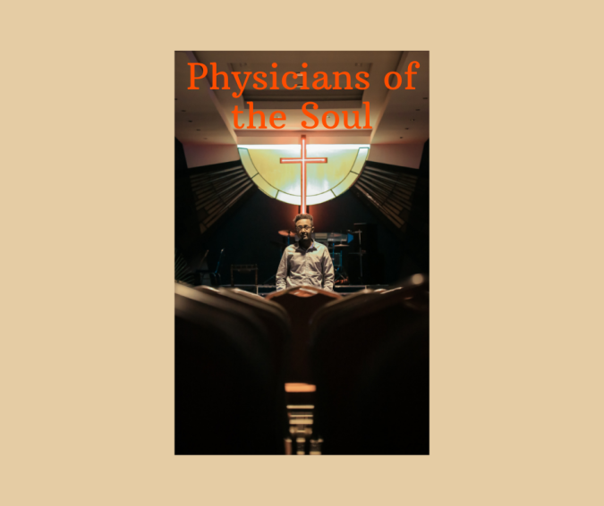 Physicians of the Soul